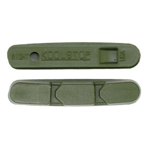 R15kssrc green