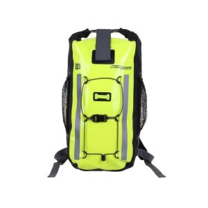 1475 0 full front view yellow 38