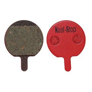 Ksd220 mx2 sole