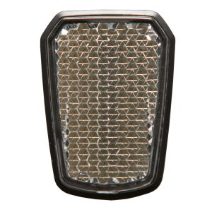 Sn44 front reflector