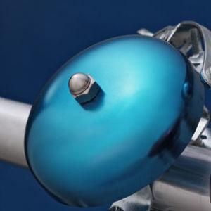 Bell40 classic blue bell