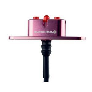 Sn6p2 e3 rear rack pink