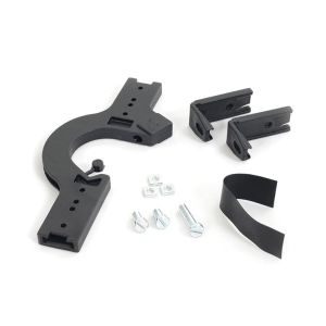 Hb0970 front bracket for chainguards
