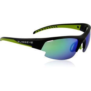 Se12602 gardosa re  black   green