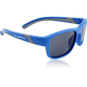 Se16652 rocker shiny blue   grey