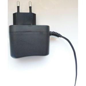 Bmla light adapter