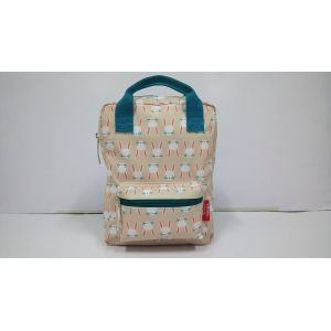 Backpack small %27bunny%27