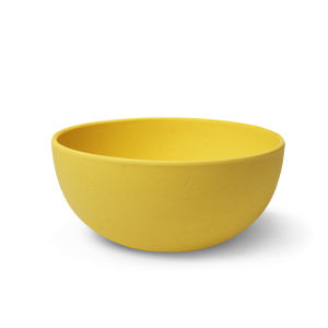 17 43 bamboo bowl mix l geel