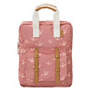 Fresk backpack small birds