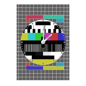 Hmj210017