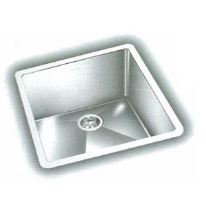 Sink21