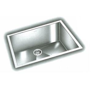 Sink26