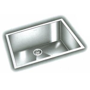 Sink27