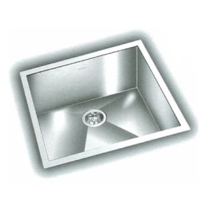 Sink29