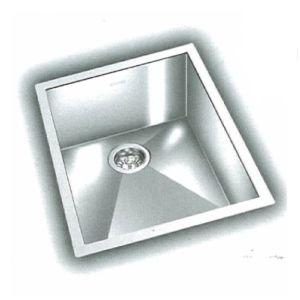 Sink30