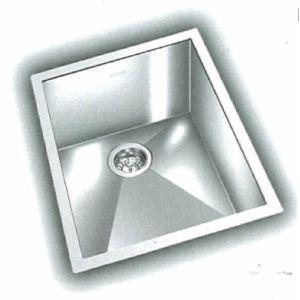 Sink34
