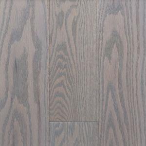 Bellagio wire brushed oak