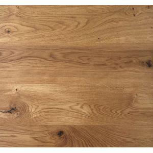 Uv oil hardwood flooring 1024x954