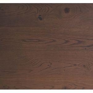 Florence hardwood flooring 1024x954