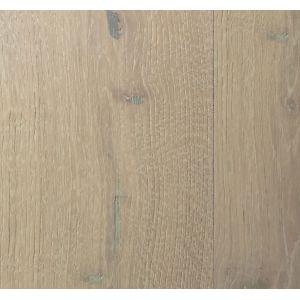 Sand dune oak hardwood 1024x954