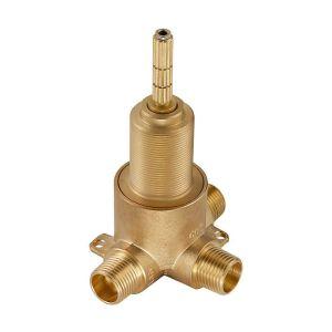 Unfinished pfister mixing valves 015 4wdx 64 1000