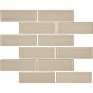 2x6 element earth glass brick mosaics e1490196010132