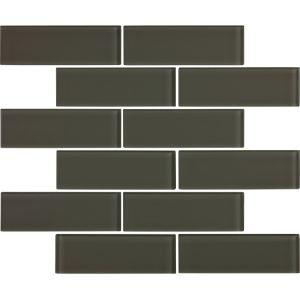 2x6 element carbon glass brick mosaics e1490196670899