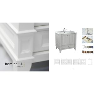 Jasmine l