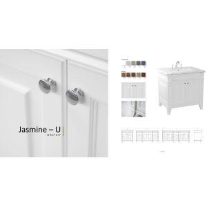 Jasmine u