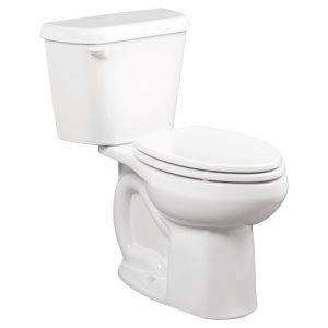 221aa104020 colony right height elongated toilet