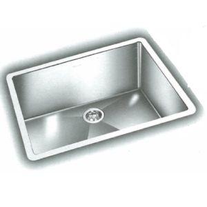 Sink12