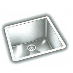 Sink14