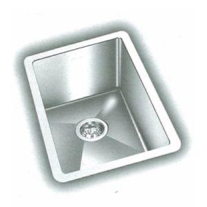 Sink20