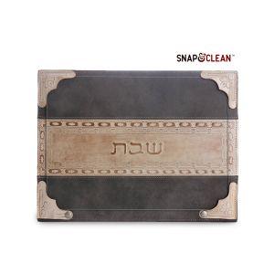 Sanp n clean5