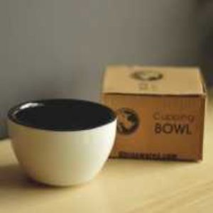 Rhinoware cupping kit bowl