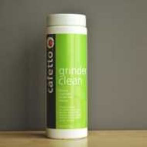Cafetto ginder cleaner