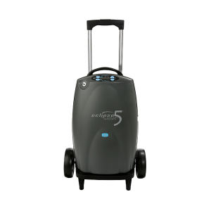 Eclipse5 on cart product