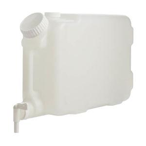 9.5l 2.5g bulk liquid h