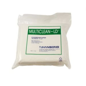 Multiclean ld sm large
