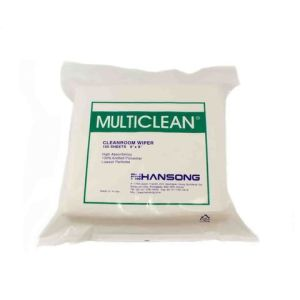 Multiclean sm large
