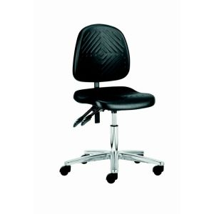402 pu low chair