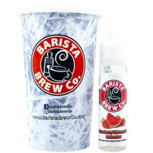 Barista Brew Co  - VALGOUS USA