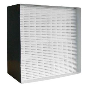 Smartvent f7 filter