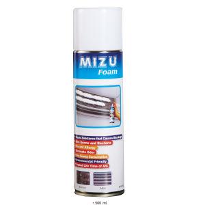 Mizufoam