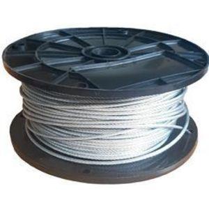 Kwikwire wire reel