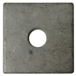 Washer square 4040