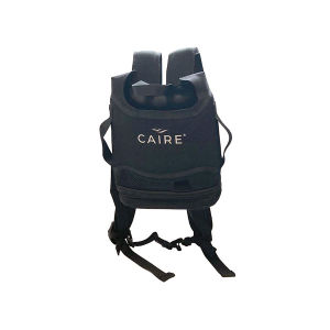 Product freestyle comfort backpack