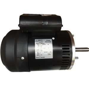 Mv381 motor replacement 1568587140