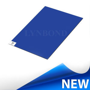 New product sticky mats waterbased for cleanrooms 1569156254