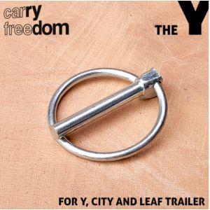 Cfl6 safety pin  copy 1569498726